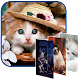 Cat Live Wallpaper 2018 Download on Windows