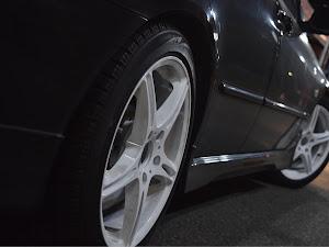 アルテッツァ SXE10 RS200 H13年式のカスタム事例画像 ロゼ。さんの2018年12月26日00:47の投稿