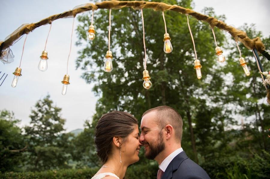 Wedding photographer Veronica Onofri (veronicaonofri). Photo of 27.09.2016