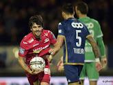'KV Oostende wil niemand van de basisploeg laten vertrekken, maar Anderlecht dringt aan'