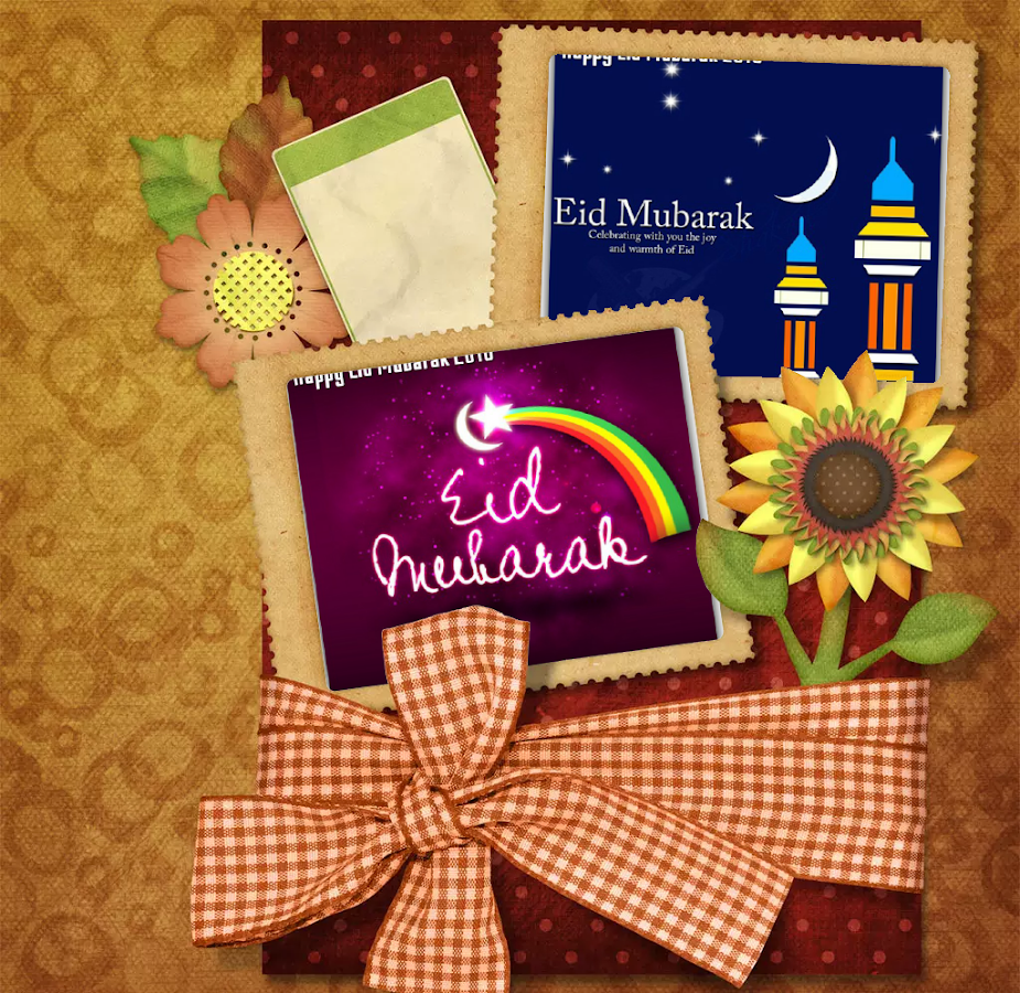 EID MUBARAK 2016 1437H Android Apps On Google Play