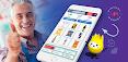 VM Móvil app (apk) free download for Android/PC/Windows screenshot