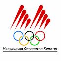 Македонски Олимписки Комитет icon