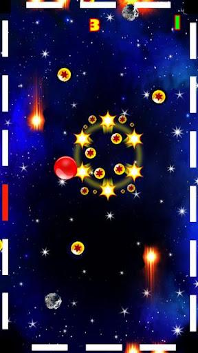 Red Ball Run 3 android2mod screenshots 3