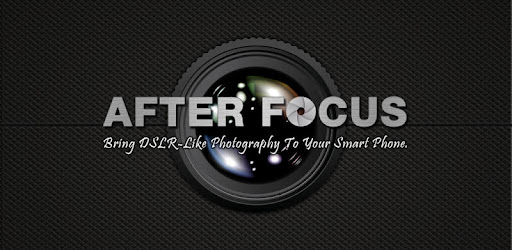 AfterFocus Pro v2.2.3 [Patched] [Mod] [SAP]