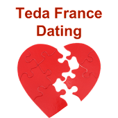 Teda France Dating and Love