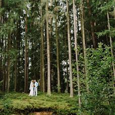 Wedding photographer Inga Makeeva (Amely). Photo of 05.11.2016