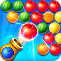 Fruits Shooter icon