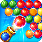 Fruta Tirador - Fruits Shooter icon