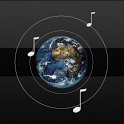Sounds of the World icon