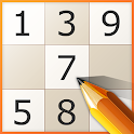 Sudoku Mania icon