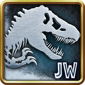 Jurassic World™: The Game - Симуляторы