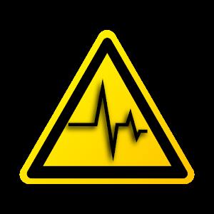 Remote System Monitor 3.60 by TRIGONE logo