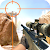 Mountain Sniper Shoot file APK for Gaming PC/PS3/PS4 Smart TV