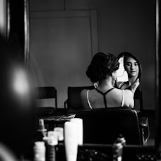 Wedding photographer Edgard buenas Buenas (ebuenas). Photo of 26.02.2018