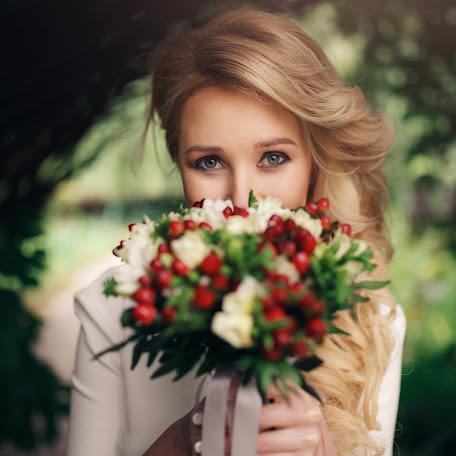 Wedding photographer Maksim Mikhaylov (Maksimm). Photo of 31.08.2017