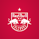 FC Red Bull Salzburg App - Androidアプリ