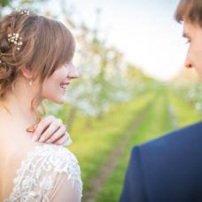 Wedding photographer Mateusz Patalon (MateuszPatalon). Photo of 26.05.2016