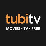 Tubi TV - Free Movies & TV Icon
