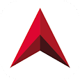 Latest Updates, Breaking India News App - ABP Live apk
