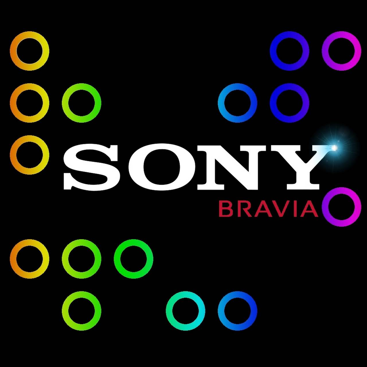 SONY SAMSUNG LG PANASONIC LED TV REPAIR SERVICE CENTRE IN