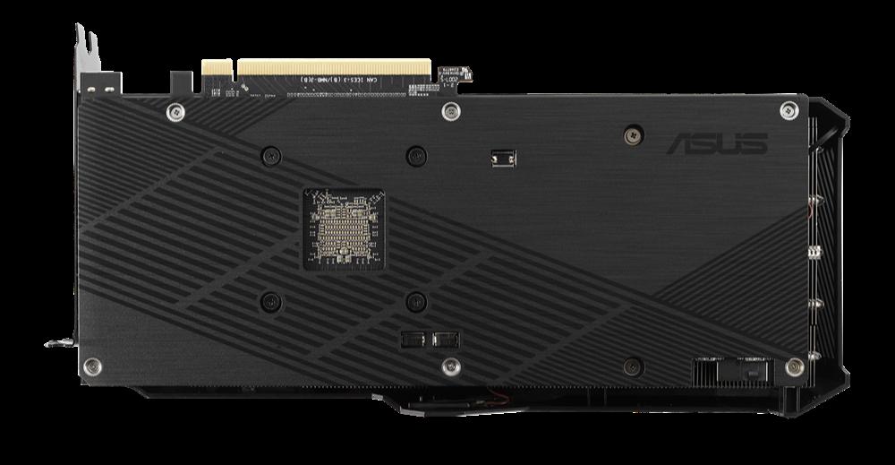 AMD_RX5600XT_PERSPECTIVE_REAR