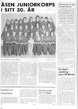 Photo: 1983-2 side 16