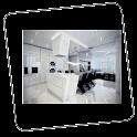Minimalist Interior Ideas icon