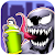 Venom Subway Run Surf file APK for Gaming PC/PS3/PS4 Smart TV
