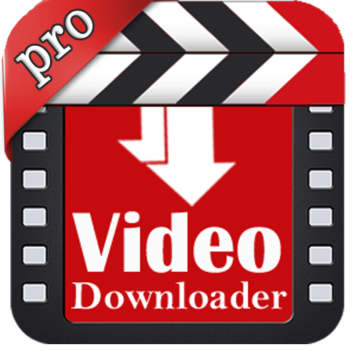 Remove ads video downloader | Remove DNS Downloader (Ads by