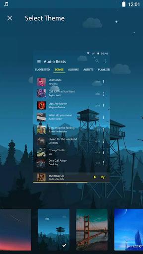 Audio beats pro apk onhax | Audio Beats  2020-01-10