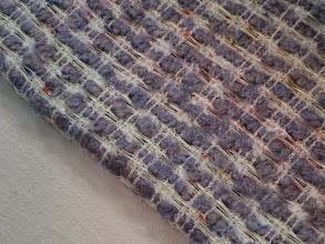 Photo: Ткань :Шанель ш.140см цена 4800руб.