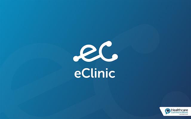 eClinic Screen Sharing