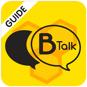 Beetalk Ios Old Version