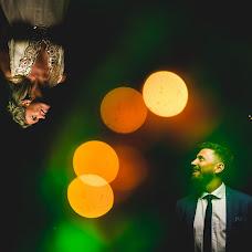 Hochzeitsfotograf Rodrigo Ramo (rodrigoramo). Foto vom 12.03.2018