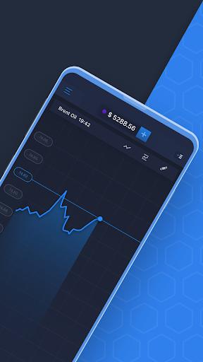 ExpertOption - Mobile Trading  Paidproapk.com 2