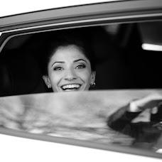 Wedding photographer Diana Nekhotyaschaya (DianaN). Photo of 26.06.2015