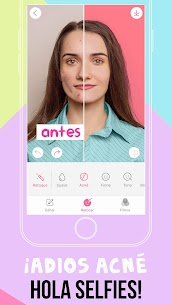 BeautyPlus – Easy Photo Editor & Selfie Camera 6