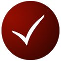 Positive Life Tips icon