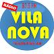 Download Vila Nova FM Tonantins For PC Windows and Mac