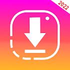 Video Downloader For Instagram : iG Story Saver