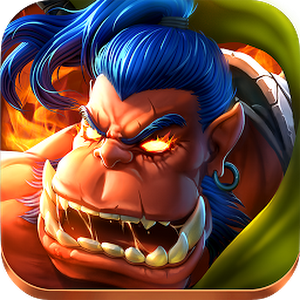 Download Storm Hunter v1.21202.2.0 APK Full - Jogos Android