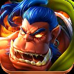 Storm Hunter v1.21209.2.0 (Mod)