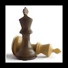 Bluetooth Chessboard