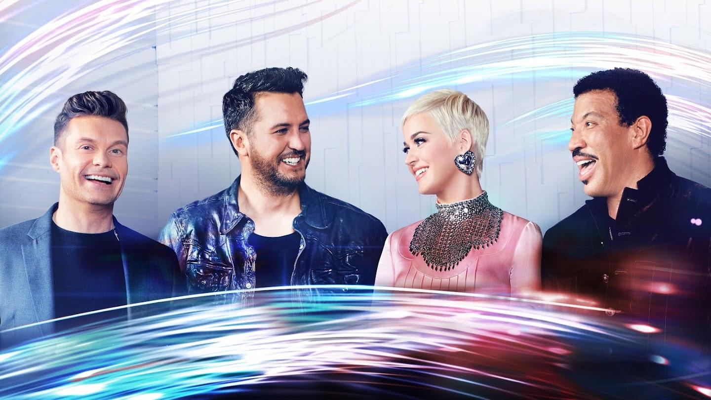 Watch American Idol live