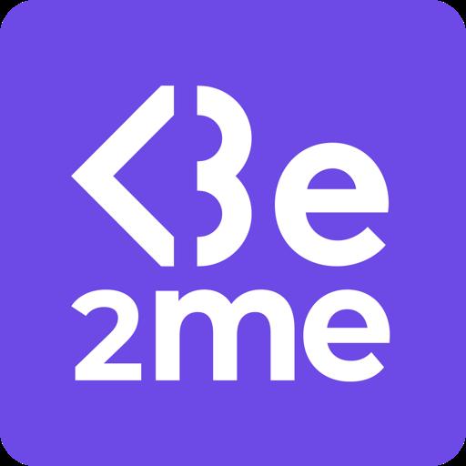 Be2me