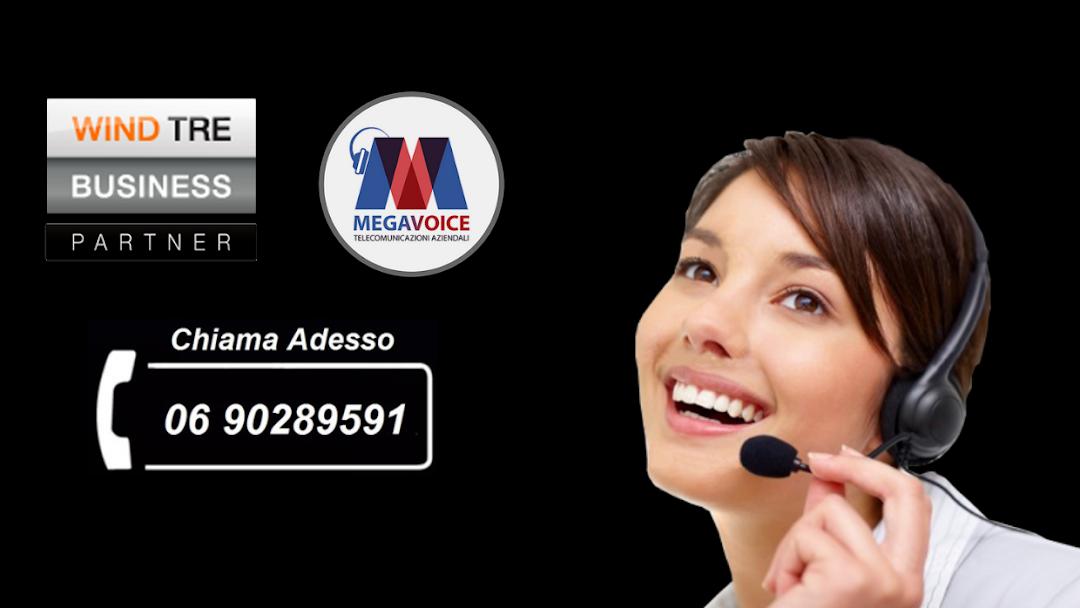 save off a30fc 8063b WIND TRE Business Partner - Consulenti Per La Telefonia ...