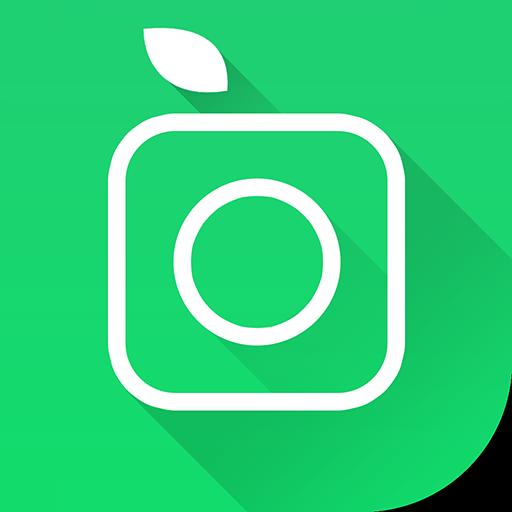 PlantSnap - Identify Plants, Flowers, Trees & More