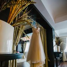 Hochzeitsfotograf Paul Perkesh (Perkesh). Foto vom 02.02.2019