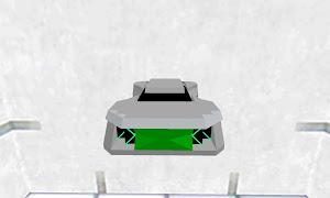 NEW XENON design CONCEPT 2